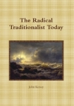 theradicaltraditionalisttoday