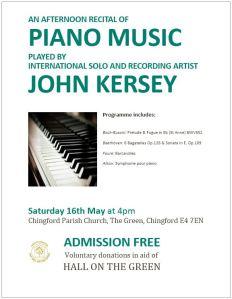 John_Kersey_Piano_Recital_2015-05-16